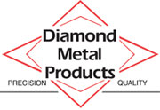 Diamond Metal Products